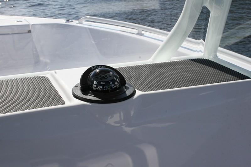 Cape Horn Model 22OS Boat | Stellar Marine | St  Petersburg, FL